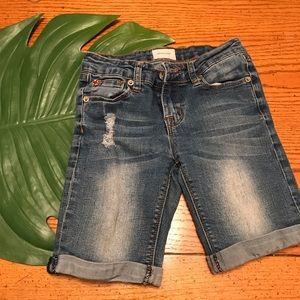 Hudson jeans -Girls